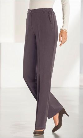 pantalon - NEMEE