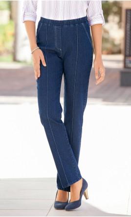 pantalon - NOUGARO