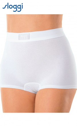 lot de 3 shorties + 1 GRATUIT - DUBION-4