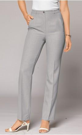 pantalon - NORWICH