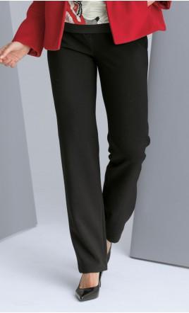 Pantalon TOMINO. - TOMINO