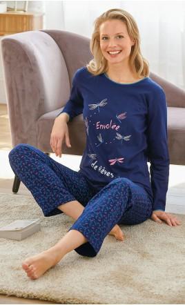 pyjama - SETER