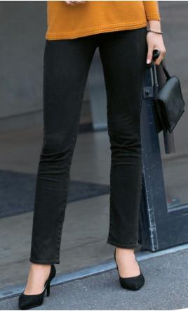 Pantalon CHERENG. - CHERENG