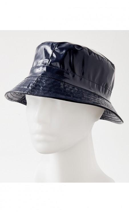 chapeau - URSULLA