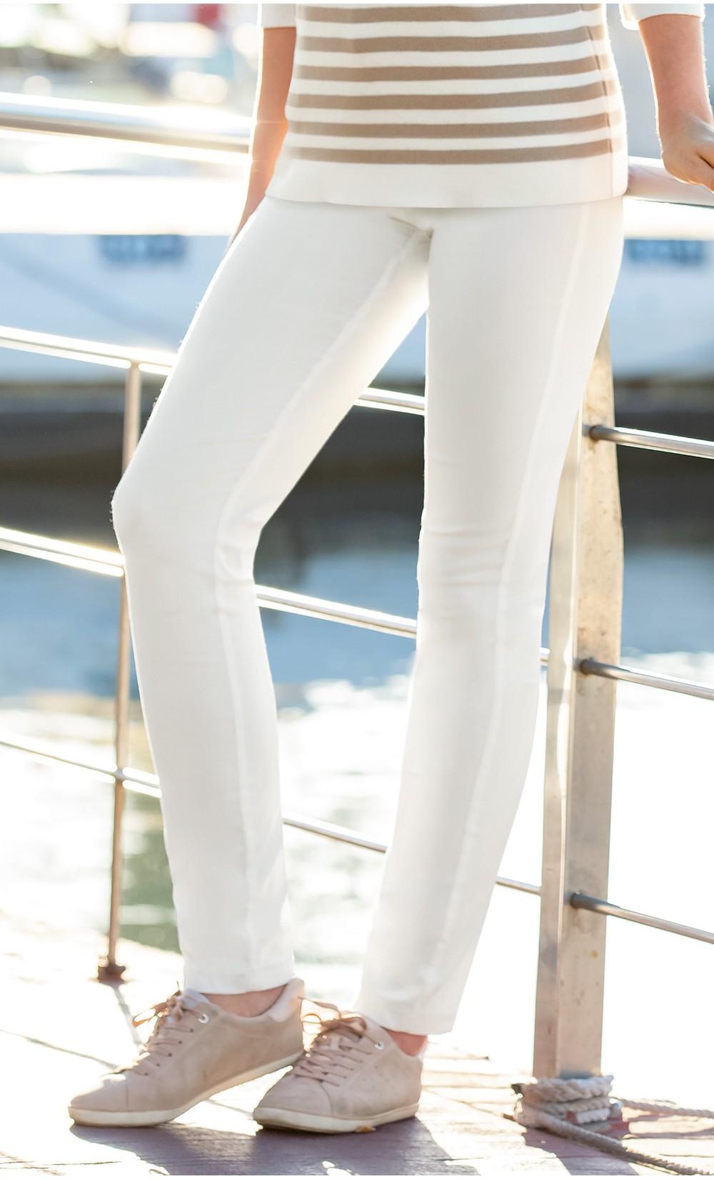 Pantalon SADROC. - SADROC