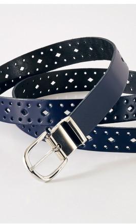 ceinture - USAGE