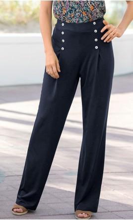 pantalon - NAXOS