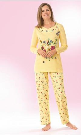pyjama - SELECT