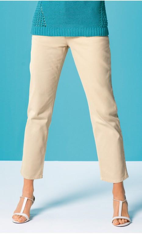 pantalon 7/8eme - NACELLE