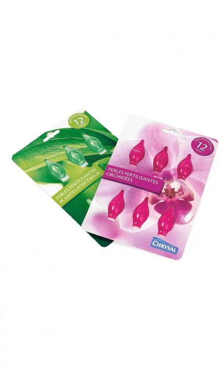 perles fertilisantes - GROSSO