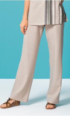 pantalon - NANKIN