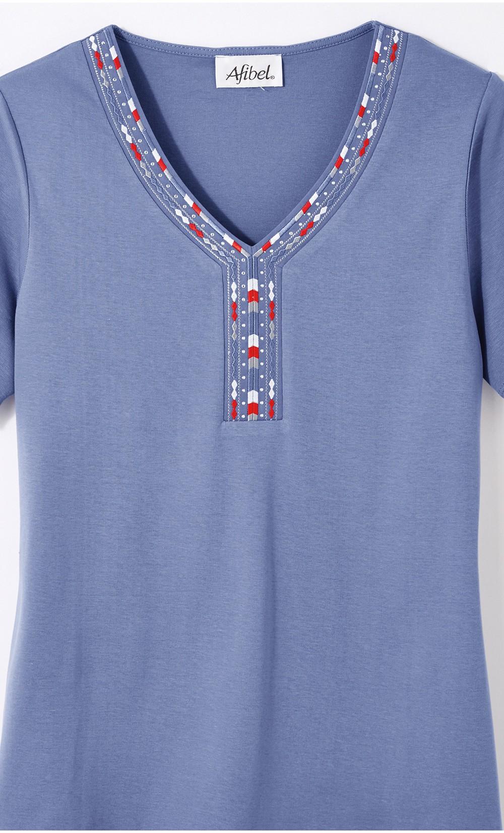 tee-shirt - CIRCUS