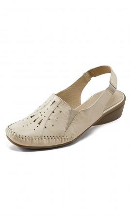 sandale - OCARINA