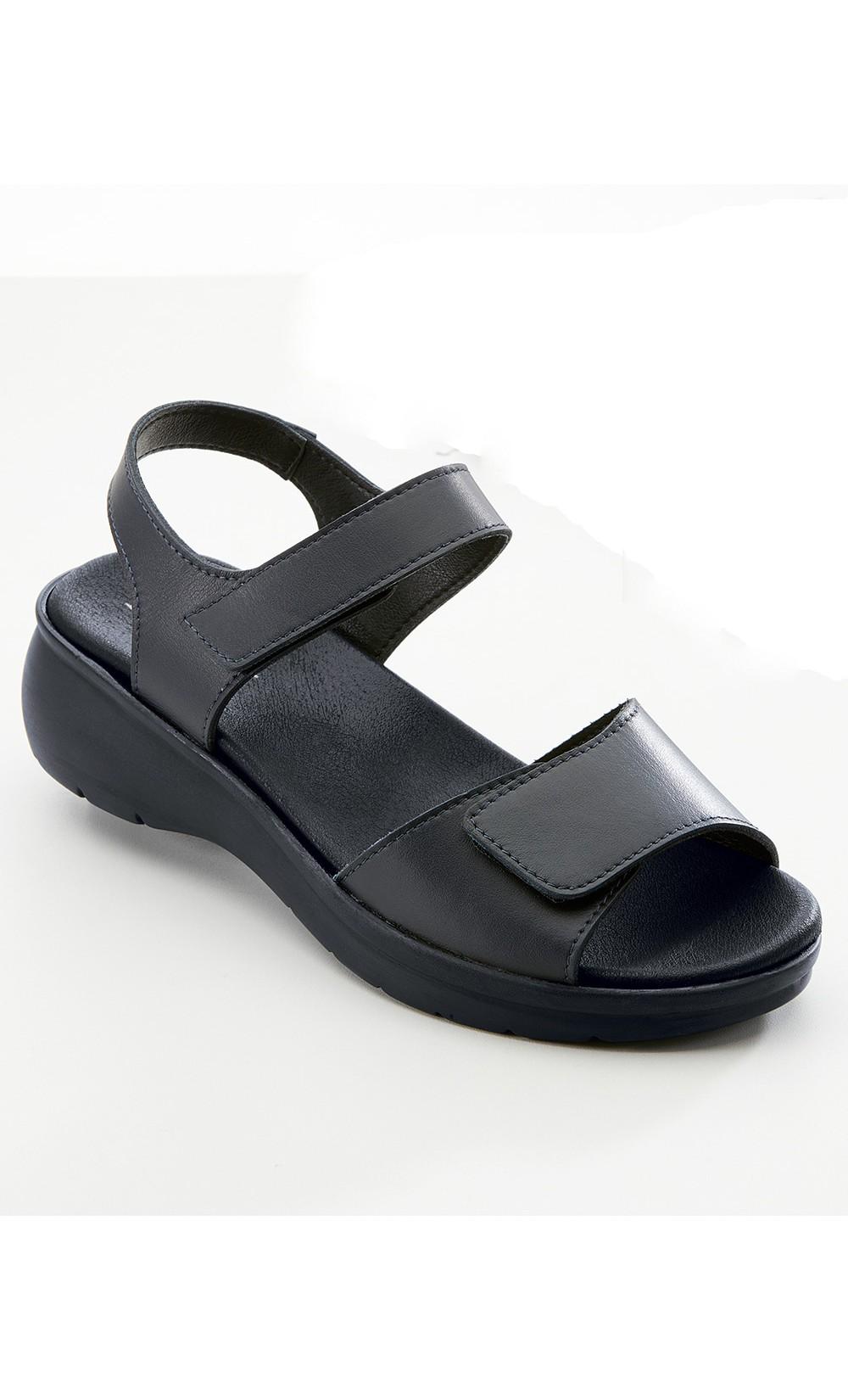 sandale - OBERNAI