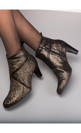 boots - OTTOKAR