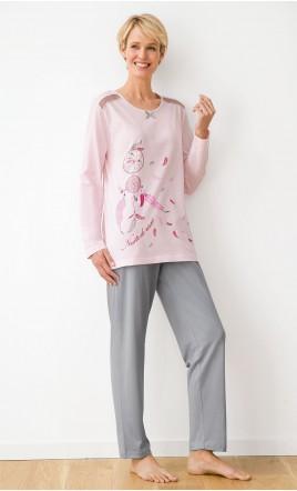 pyjama - SCARABEE