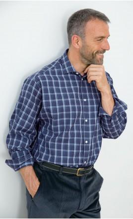 chemise - FRISCO