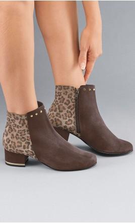 boots - ONYVA