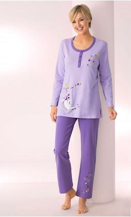 pyjama - SAPHIR