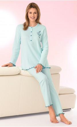 pyjama - SAMY