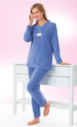 pyjama - STUPAR
