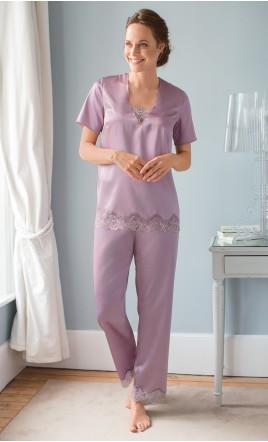 pyjama - SIFFLET