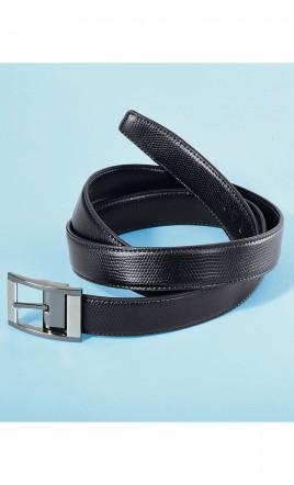 ceinture - FLEX