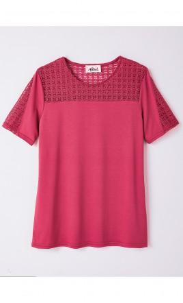 tee-shirt - CHIMERE