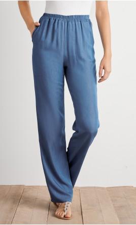 pantalon - NANTAIS
