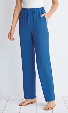 pantalon - NIBALDI