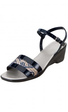 sandale - OSERAIE