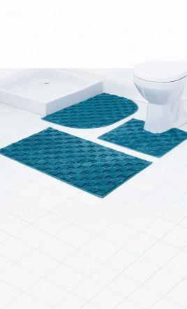 ensemble de bain - ROBAGE