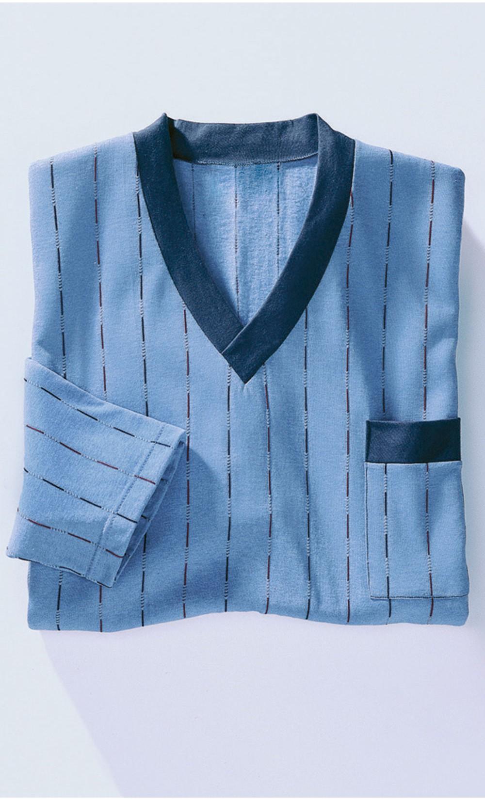 pyjama - IVRESSE
