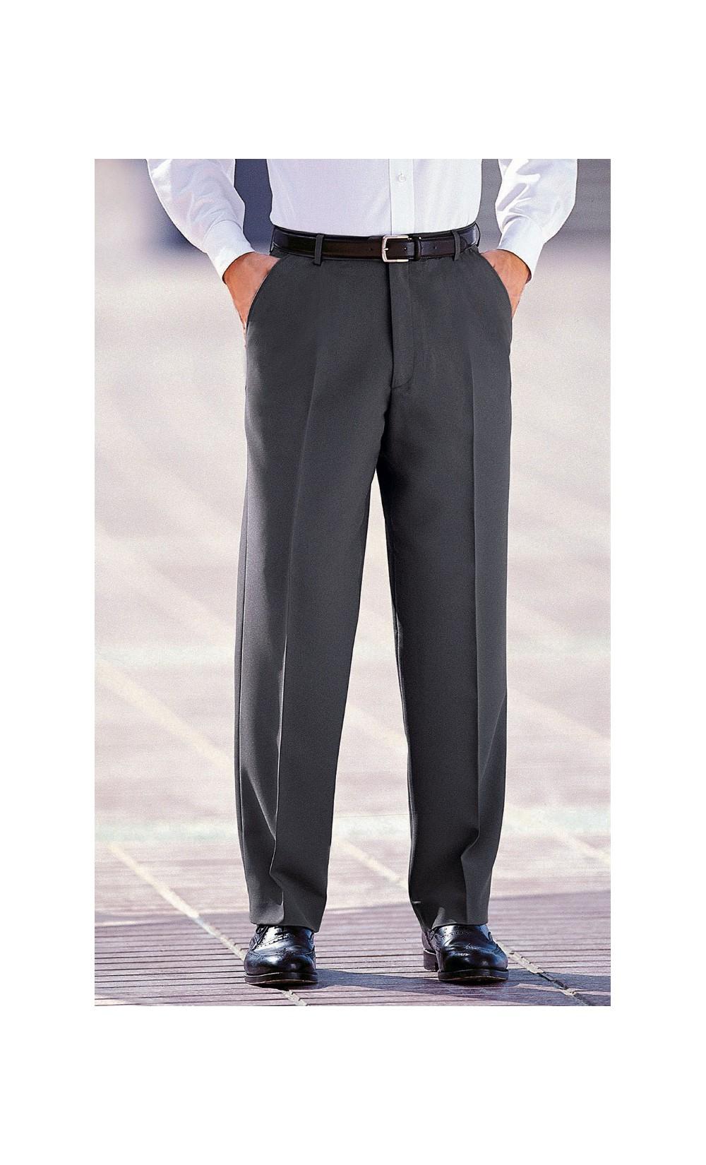 pantalon - FETICHE