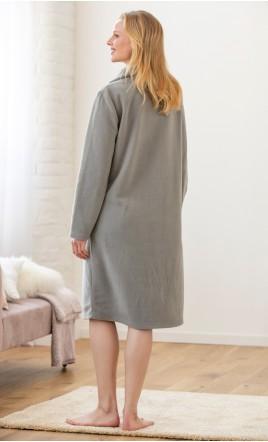 robe de chambre - SENOVA