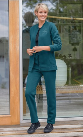 pantalon de jogging - PINCEAU