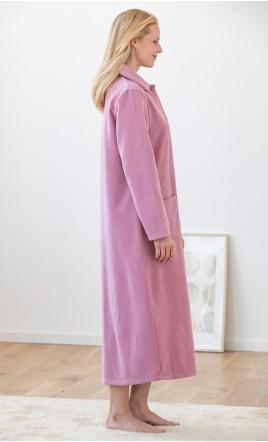 robe de chambre - SIERRA