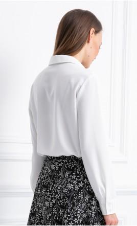 chemise - CREATEUR