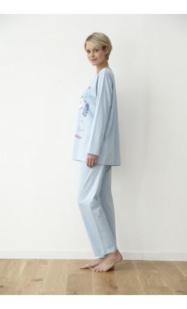 2 pyjamas - SAONE