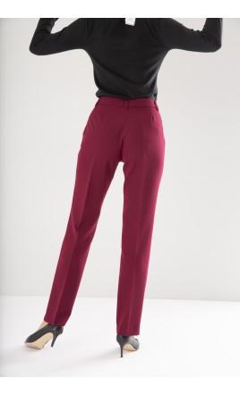 pantalon - NEUILLY