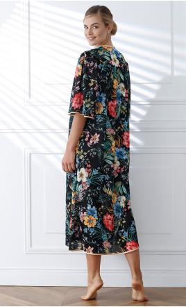 robe de chambre - STEVANA
