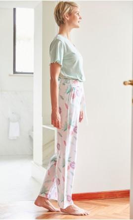pyjama - SUPERBE