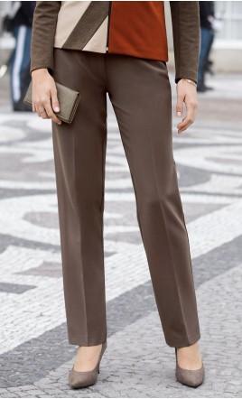Pantalon ANTEUIL. - ANTEUIL