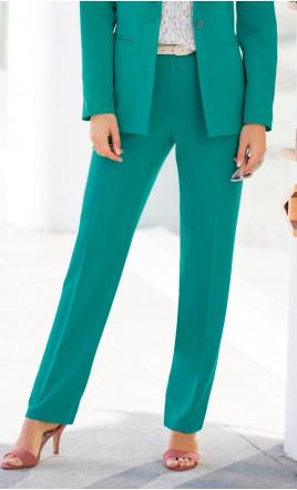 Pantalon DOUCIER. - DOUCIER