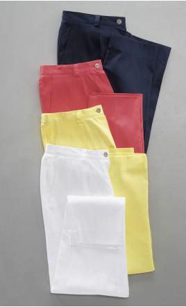 Pantalon BAPAUME. - BAPAUME