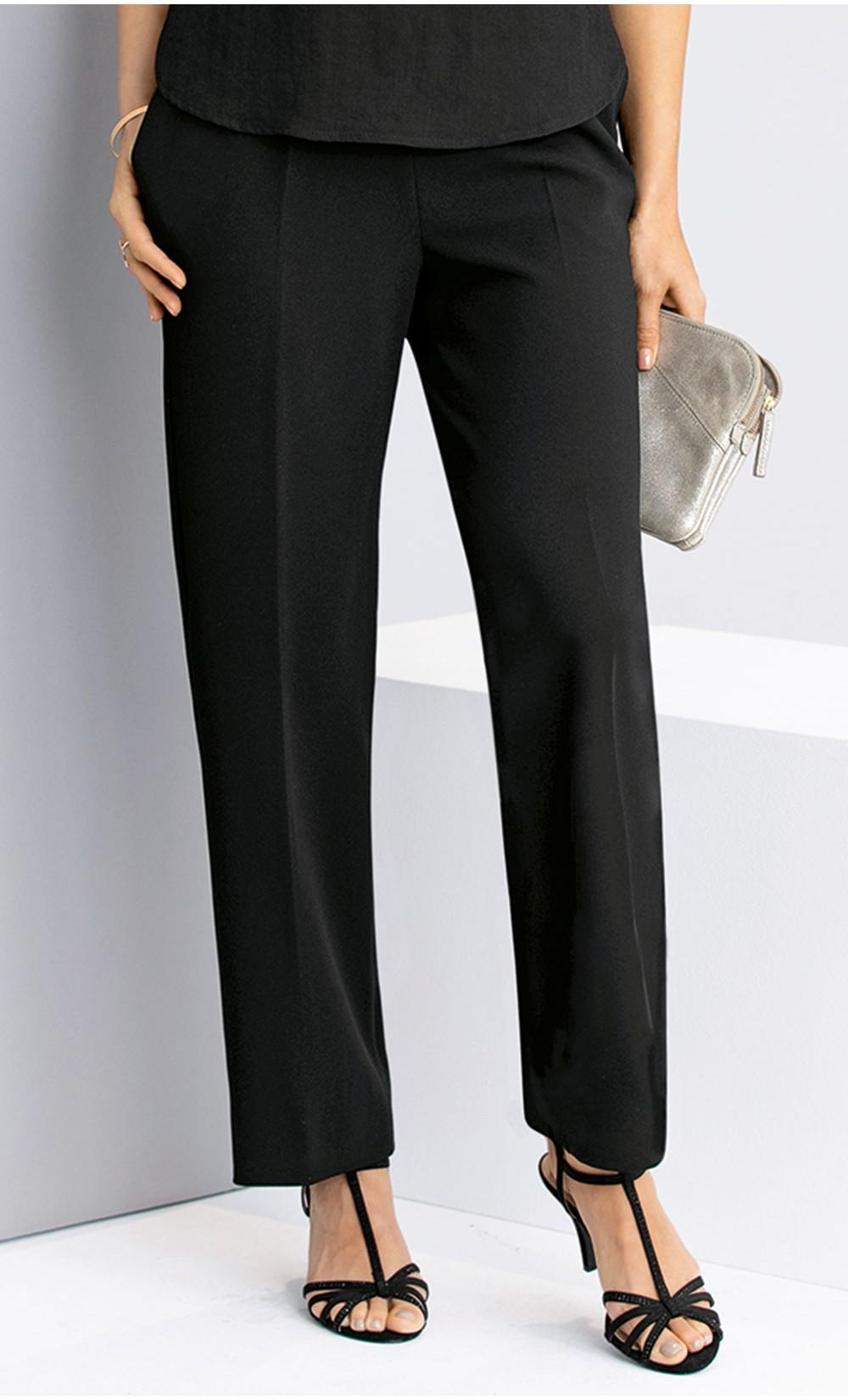 Pantalon BEZOLLES. - BEZOLLES