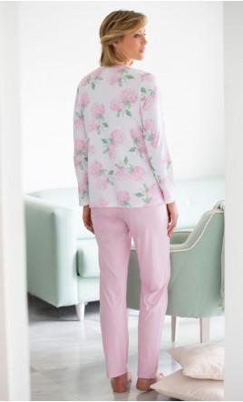 Pyjama DEVIAT. - DEVIAT