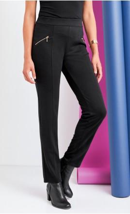 pantalon - NAOS