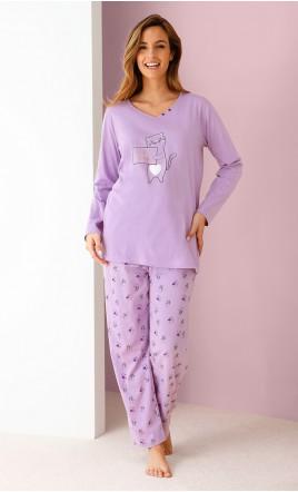 pyjama - SOLITAIRE