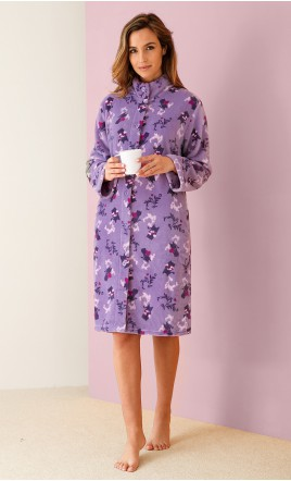 robe de chambre - SARDANE